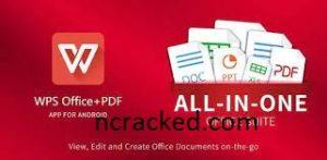 WPS Office Premium 11.2.0.10258 Crack